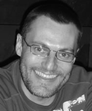 Rob Dobson